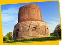 Bhismak Nagar
